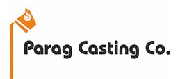 Parag Casting